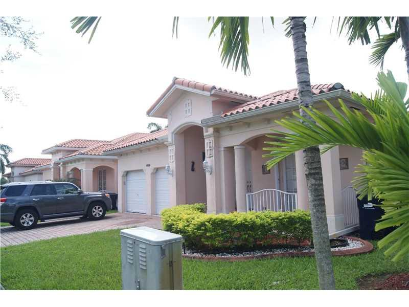 15248 sw 22nd ter miami fl mls a10162217 ziprealty for 2300 sw 22 terrace
