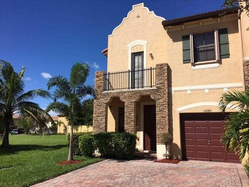 11283 sw 234th ter 112 homestead fl mls a10165257 for 11263 sw 112 terrace