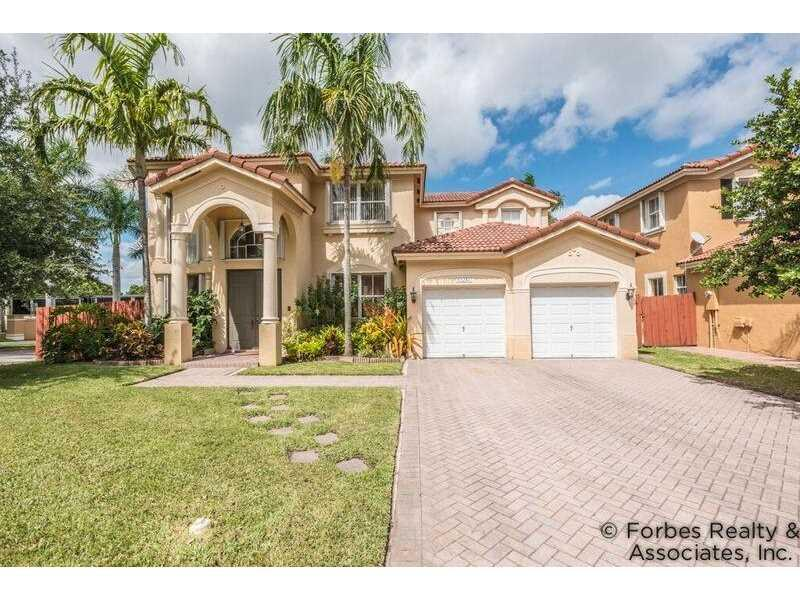 12241 sw 121st ter miami fl mls a10175670 ziprealty for 11263 sw 112 terrace