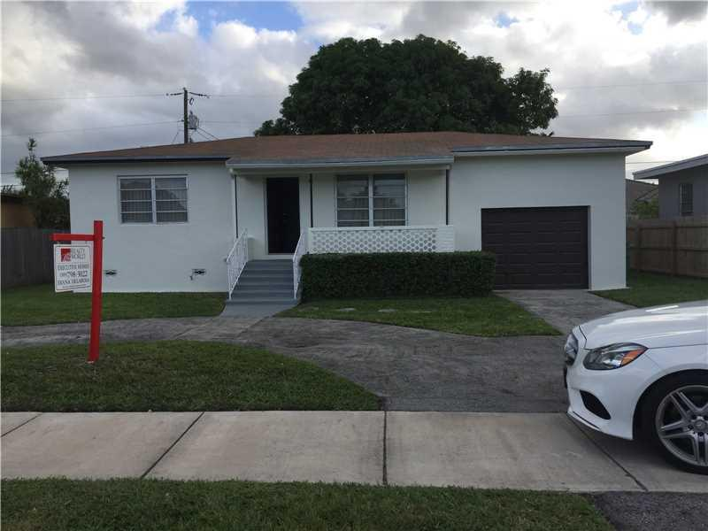 8270 sw 43rd ter miami fl mls a10176274 ziprealty for 11245 sw 43 terrace