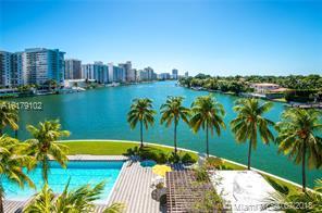 Aqua Ter Miami Beach Fl