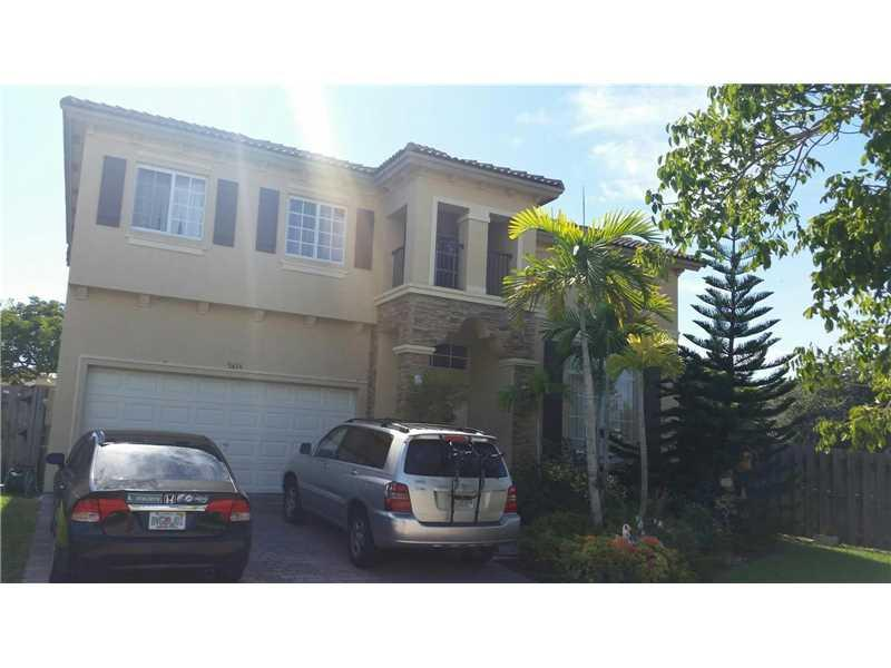 9474 sw 227th ter cutler bay fl mls a10181514 ziprealty for 11263 sw 112 terrace