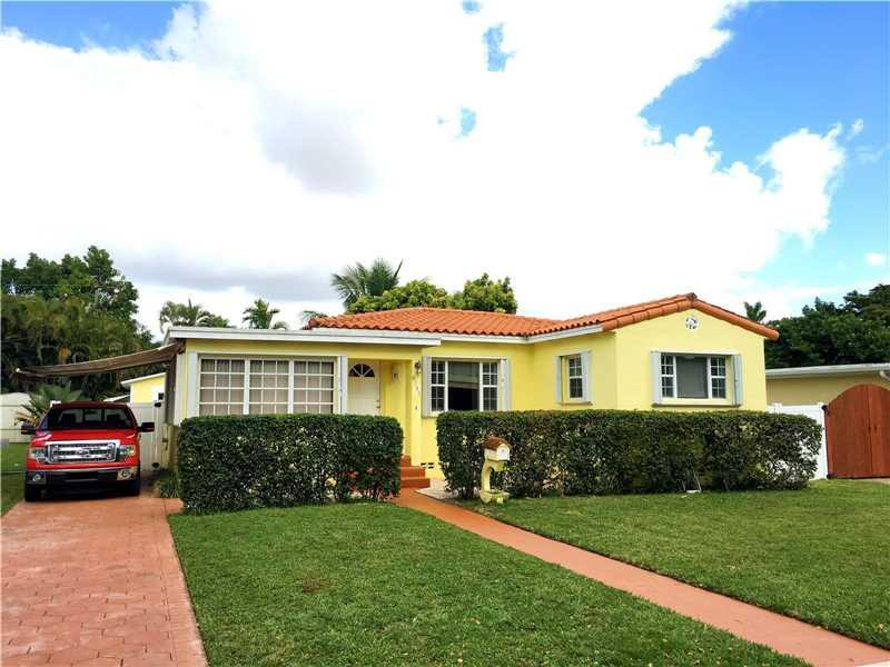 6341 nw 38th ter virginia gardens fl mls a10183789 for 5720 nw 194 terrace
