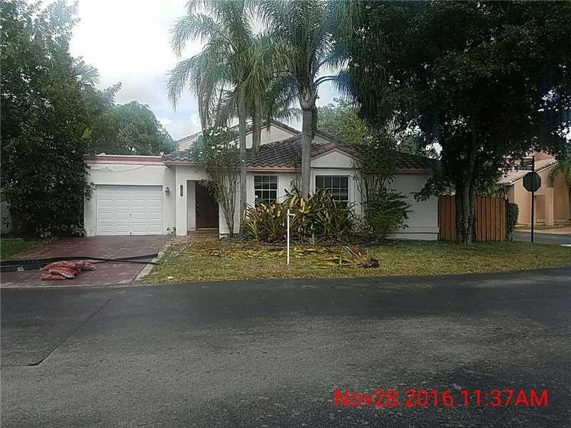 15935 sw 112th ter miami fl mls a10184906 ziprealty for 11263 sw 112 terrace