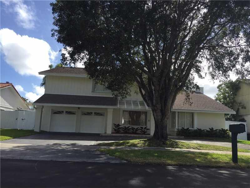 12774 sw 112th ter miami fl mls a10185886 ziprealty for 11263 sw 112 terrace