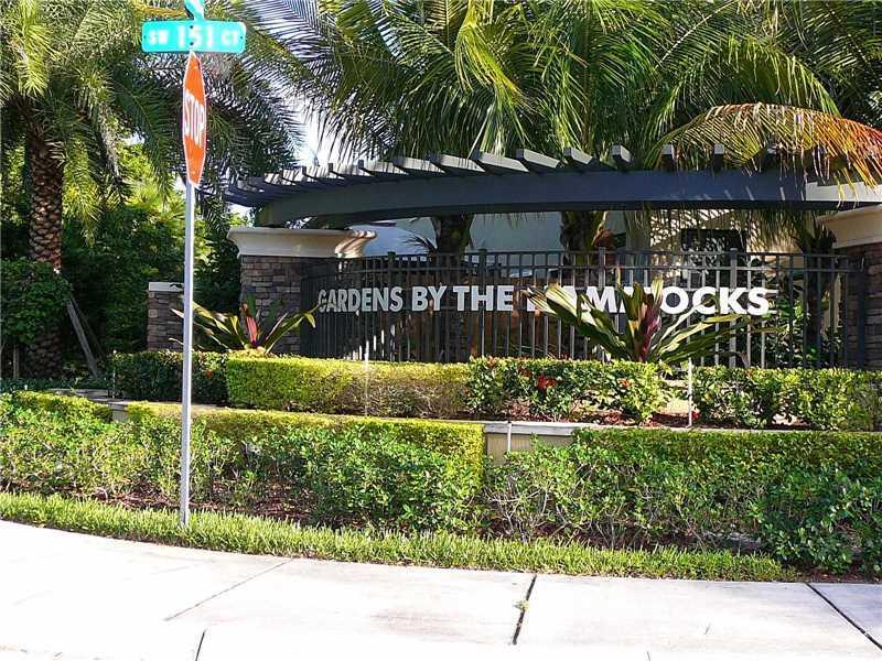 11502 Sw 151st Ave 0 Miami Fl Mls A10193286 Ziprealty