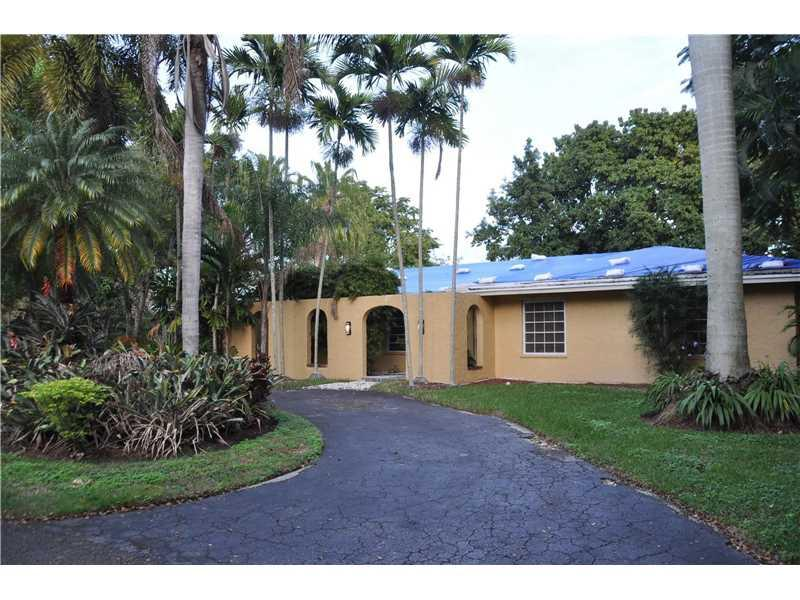 15205 Sw 78th Ct Palmetto Bay Fl Mls A10204677