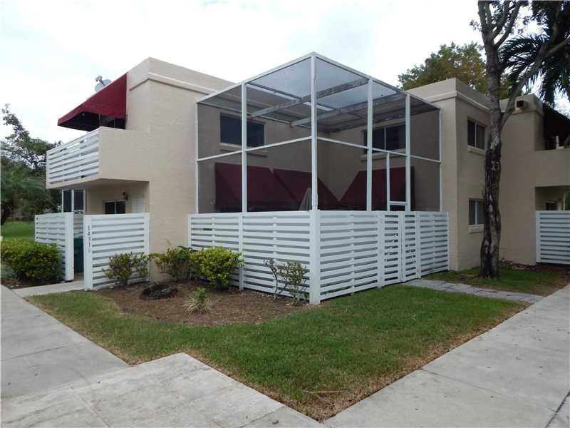 14316 sw 97th ter 14316 miami fl mls a10207820 for 12120 sw 97 terrace