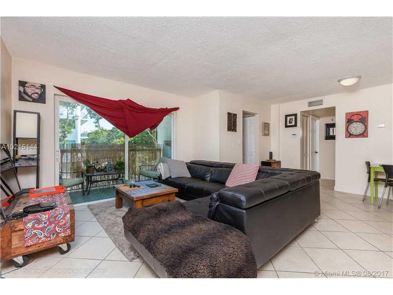 2920 sw 28th ter 307 miami fl mls a10215144 ziprealty for 2800 sw 28th terrace coconut grove florida 33133