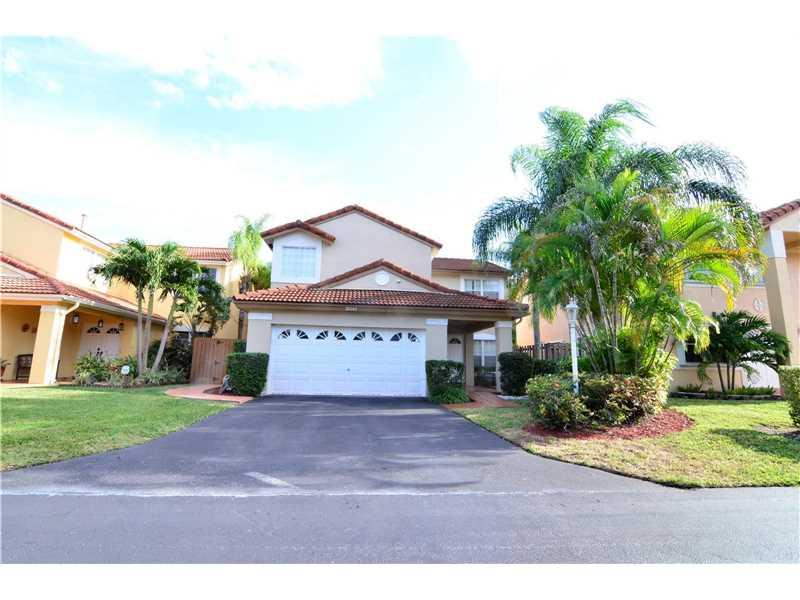 15010 sw 112th ter miami fl mls a10218284 ziprealty for 11263 sw 112 terrace