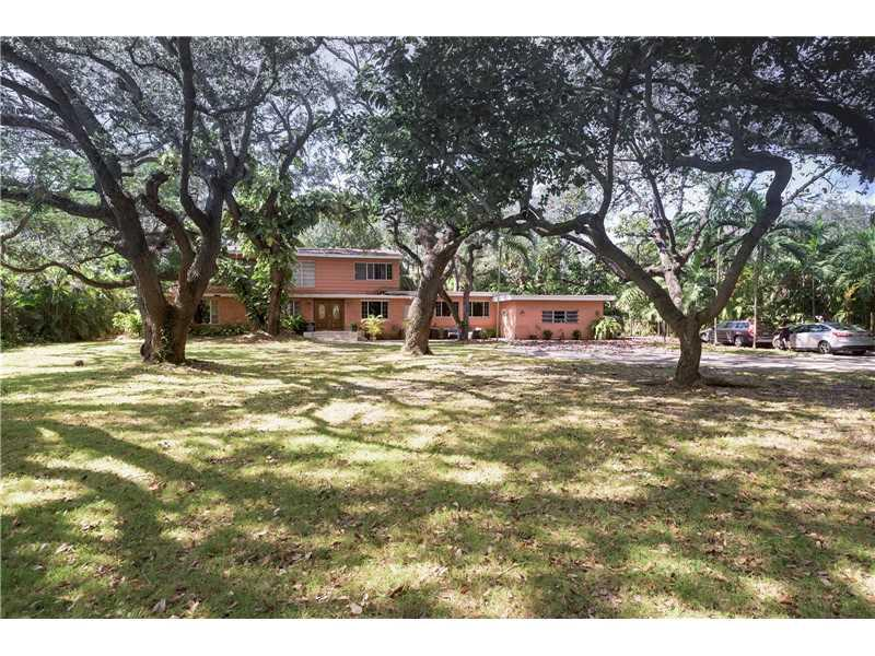 18940 Ne 22nd Ave Miami Fl Mls A10221438 Better Homes And Gardens Real Estate
