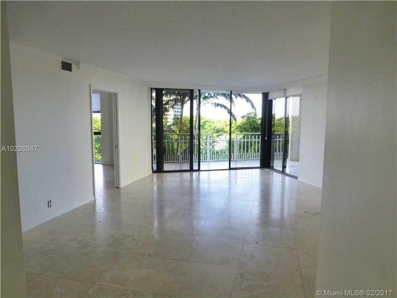 2000 towerside ter 603 miami fl mls a10228847 era for 2000 towerside terrace miami fl
