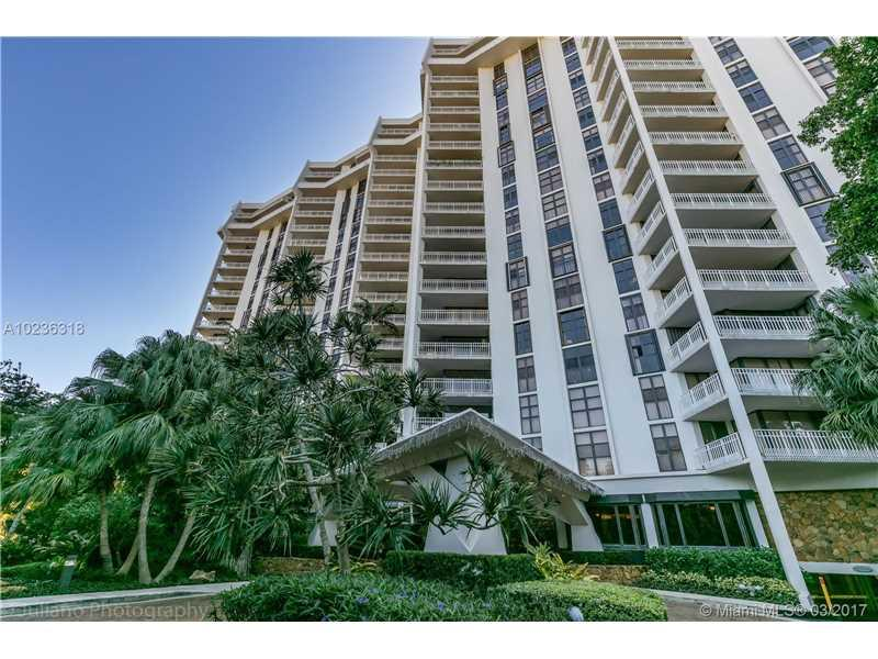 2000 towerside ter 1709 miami fl mls a10236318 for 2000 towerside terrace miami fl