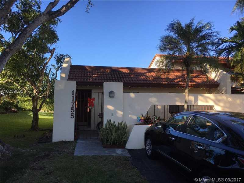11755 sw 112th ter 11755 miami fl mls a10239605 for 11263 sw 112 terrace