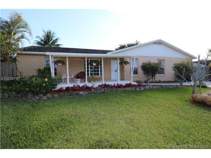 12314 sw 254th ter naranja fl mls a10246767 ziprealty for 11263 sw 112 terrace