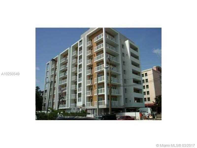 2740 sw 28th ter 607 miami fl mls a10250549 ziprealty for 2740 sw 28 terrace