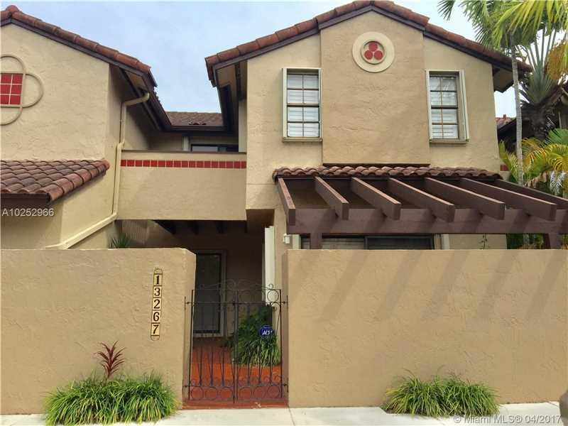 13267 sw 112th ter miami fl mls a10252966 ziprealty for 11263 sw 112 terrace