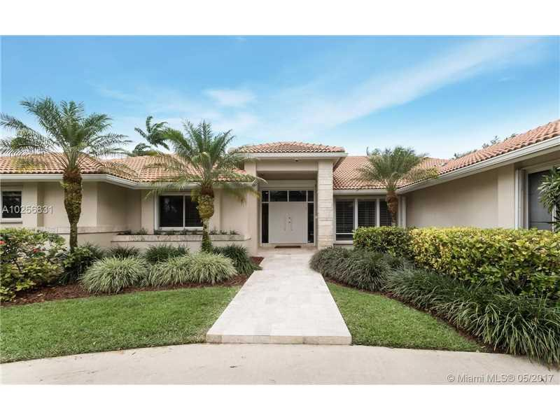 Home For Sale  Th Kenner