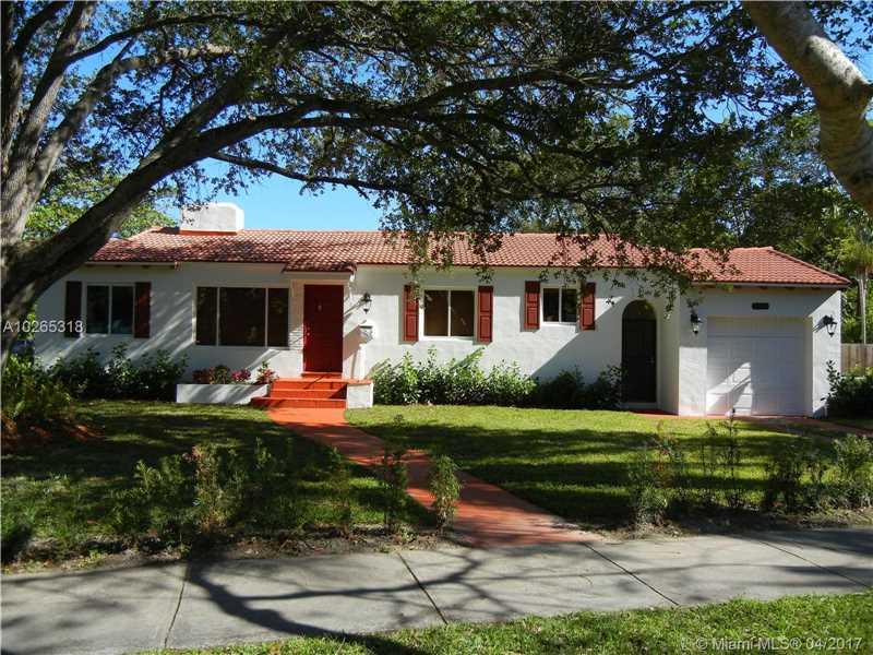 5700 devonshire blvd miami fl mls a10265318 century for 623 woodland terrace blvd