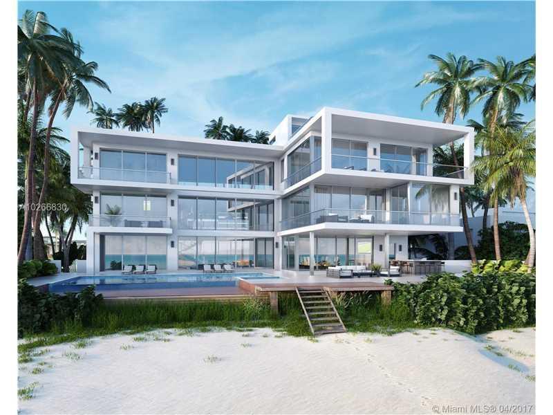 Lido Beach Fl Homes For Sale
