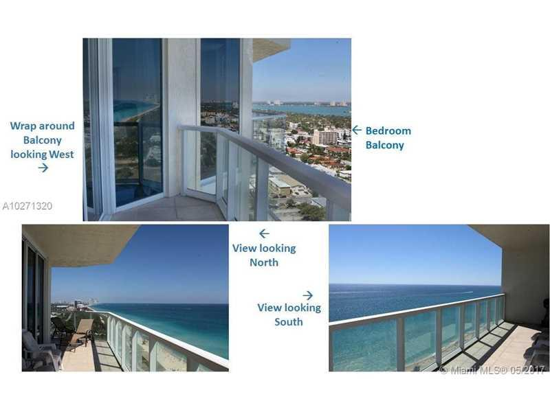 7330 ocean ter phb miami beach fl mls a10271320 for 7330 ocean terrace for sale