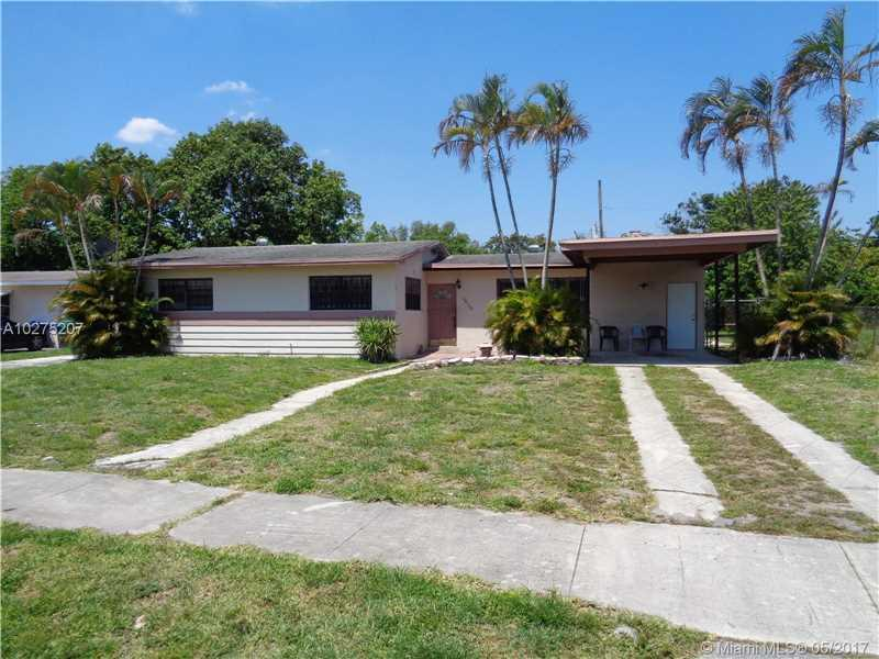 18700 Nw 11th Rd Miami Gardens Fl Mls A10275207 Ziprealty