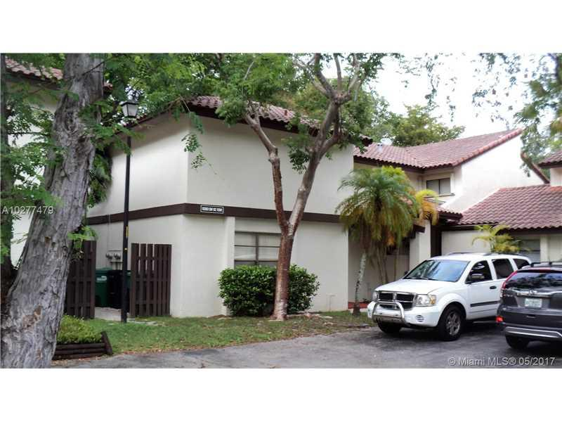 13283 sw 112th ter 2 miami fl mls a10277479 ziprealty for 11263 sw 112 terrace