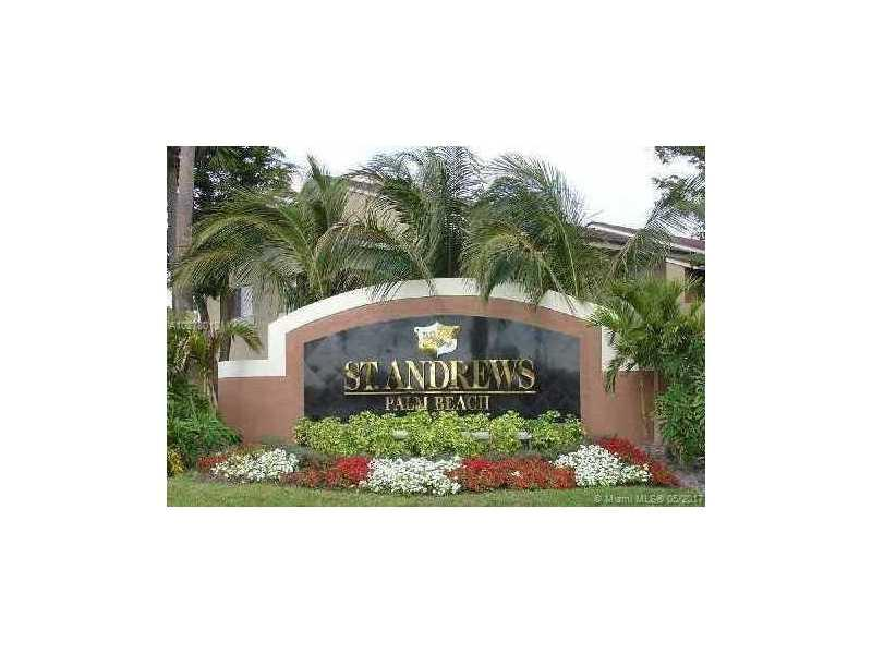 Benoist Farms Rd West Palm Beach Fl