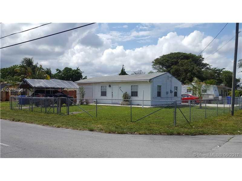 2505 grant st hollywood fl mls a10278496 century 21