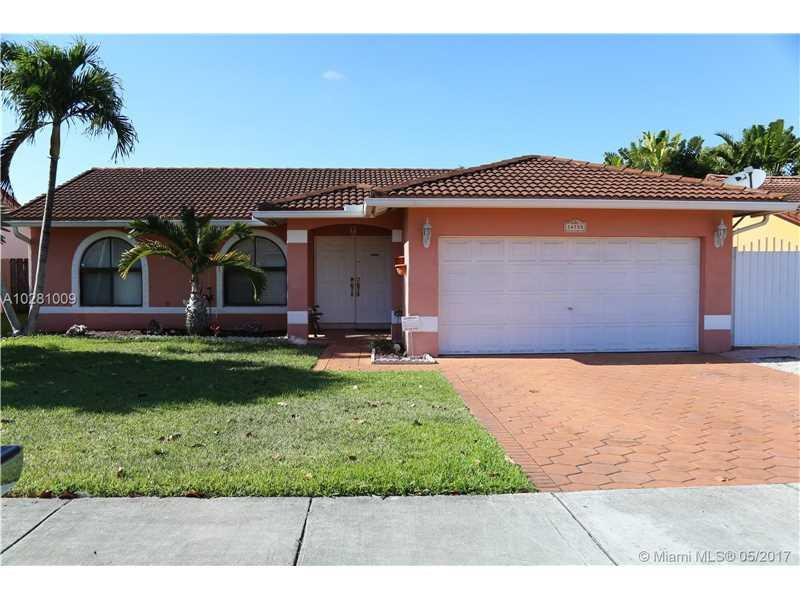 14755 Sw 174th St Miami Fl Mls A10281009 Better