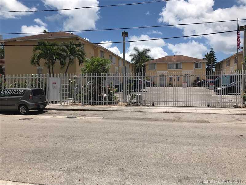 436 SW 2ND ST #5, MIAMI, FL — MLS# A10282225 — ZipRealty