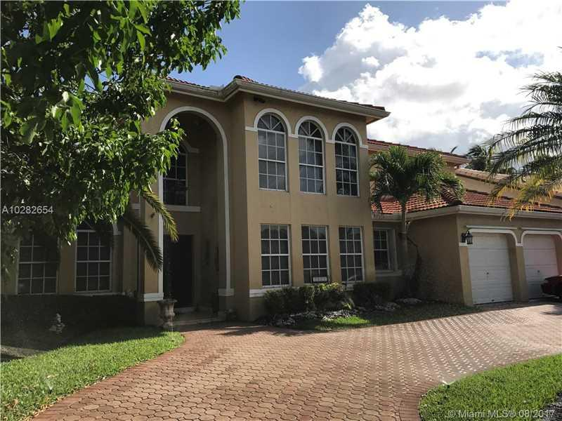 15471 sw 112th ter miami fl mls a10282654 ziprealty for 11263 sw 112 terrace