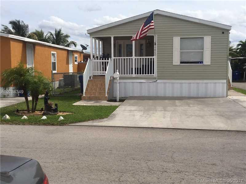 12860 sw 12th ter miami fl mls a10284349 ziprealty for 11245 sw 43 terrace