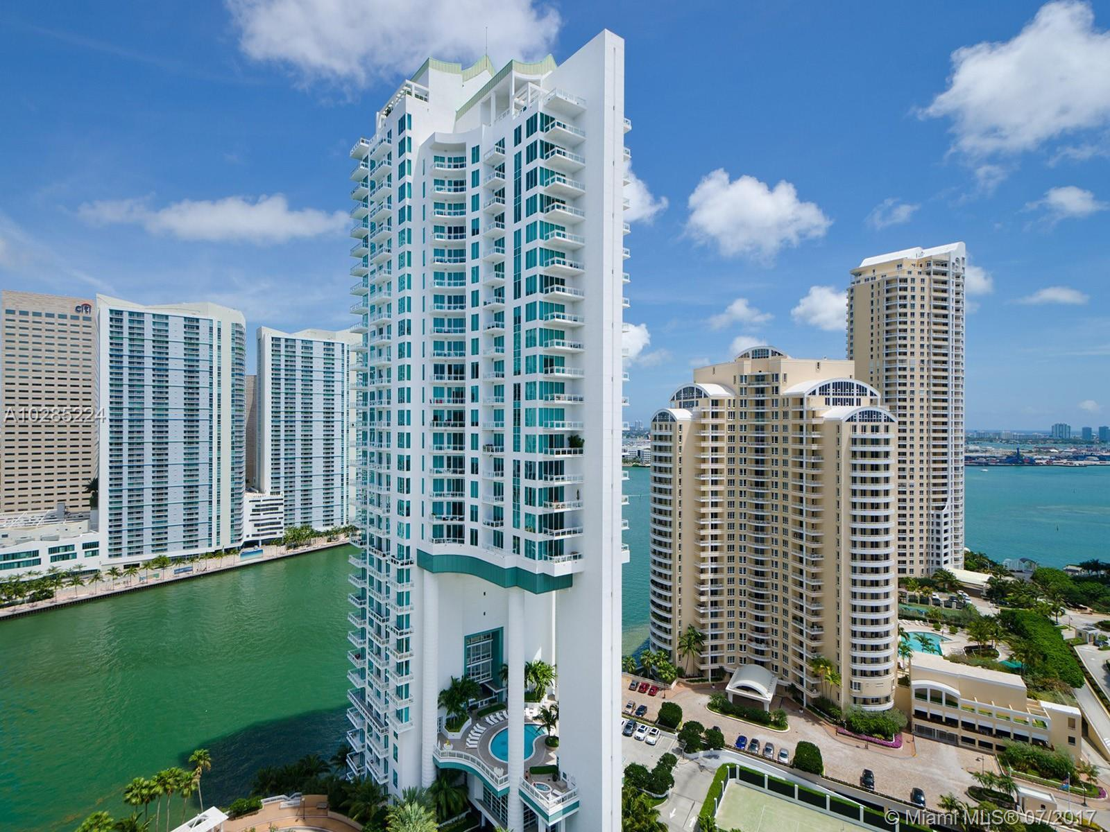 900 Brickell Key Blvd 2901 Miami Fl Mls A10285224 Better Homes And Gardens Real Estate
