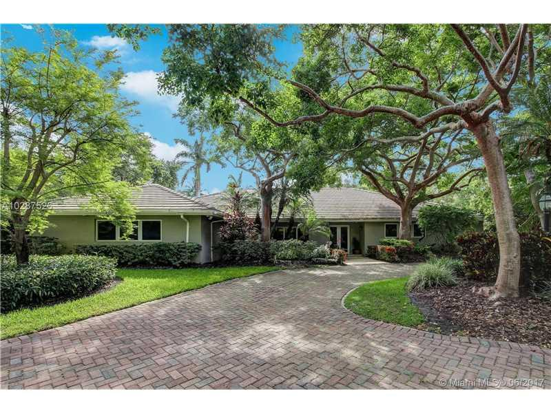 5805 sw 102nd st pinecrest fl mls a10287526 better