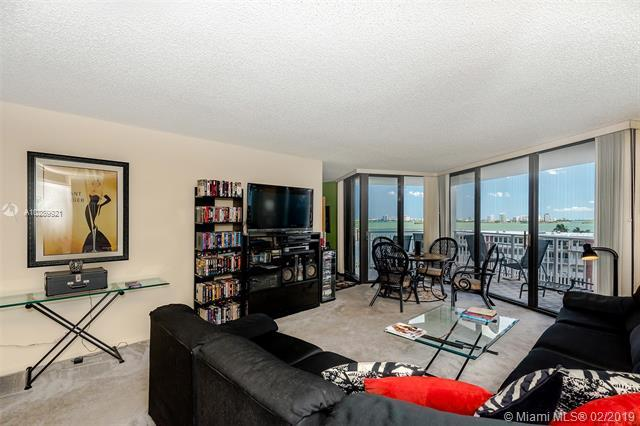 4000 towerside ter 706 miami fl mls a10289921 for 4000 towerside terrace miami fl 33138