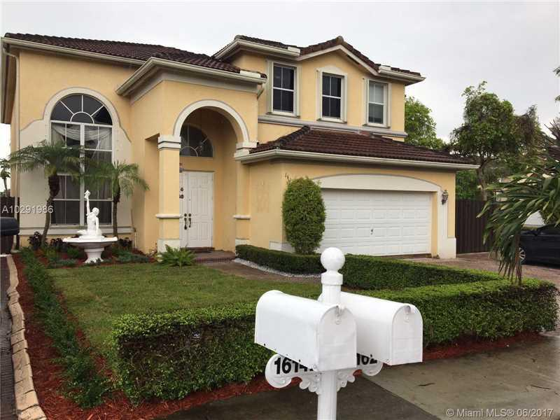 16162 sw 43rd ter miami fl mls a10291986 better for 11245 sw 43 terrace