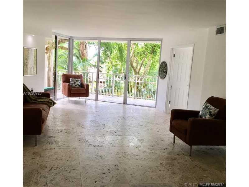 2000 towerside ter 510 miami fl mls a10293723 era for 2000 towerside terrace miami fl