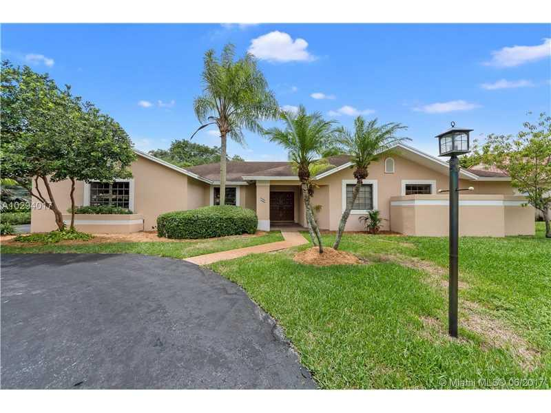 7360 sw 165th st palmetto bay fl mls a10294017