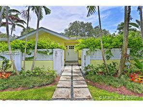 5845 sw 99th ter pinecrest fl mls a10295728 ziprealty