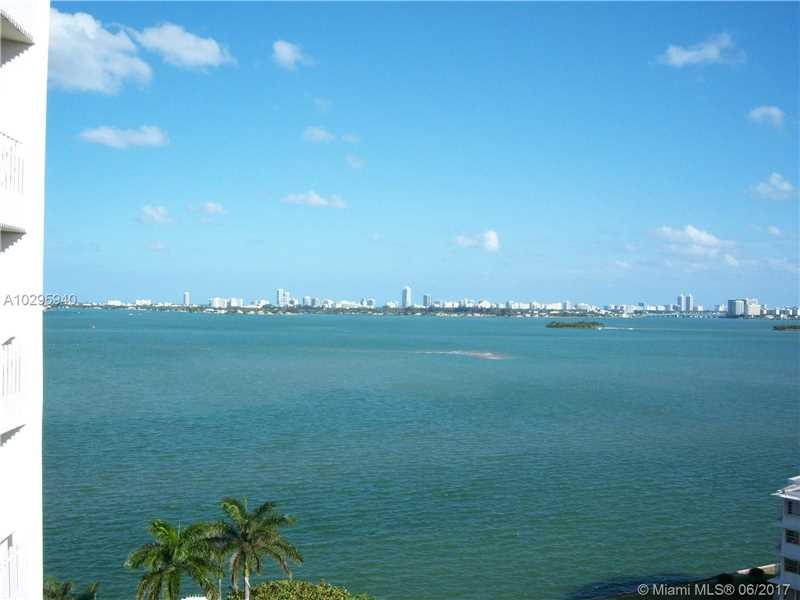 4000 towerside ter 1206 miami fl mls a10295940 for 4000 towerside terrace miami fl 33138