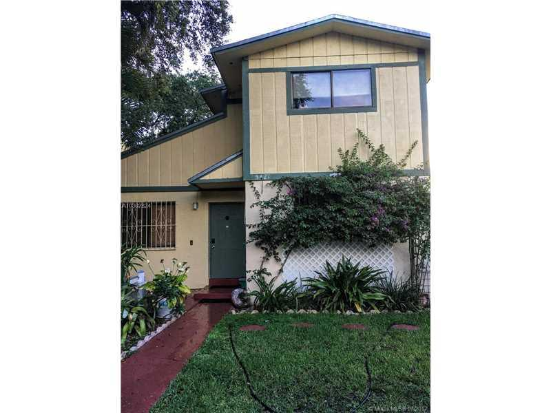 5421 sw 43rd ter fort lauderdale fl mls a10302824 for 11245 sw 43 terrace