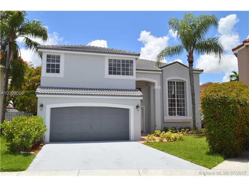15442 sw 97th ter miami fl mls a10306055 better for 12120 sw 97 terrace