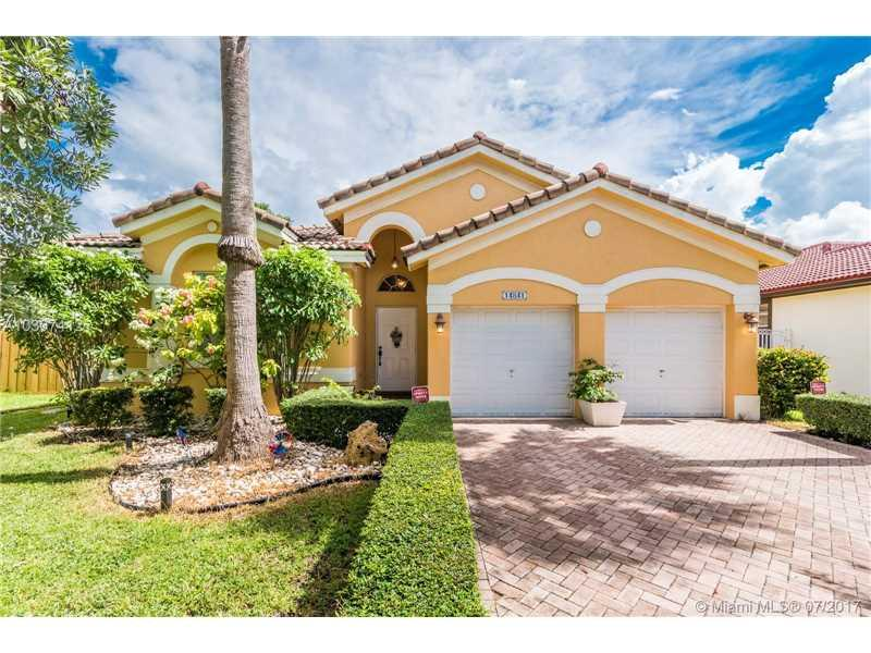 14841 sw 22nd ter miami fl mls a10307412 better for 2300 sw 22 terrace
