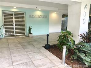 600 ne 27th st 2905 miami fl mls a10308764 ziprealty for 27th street salon