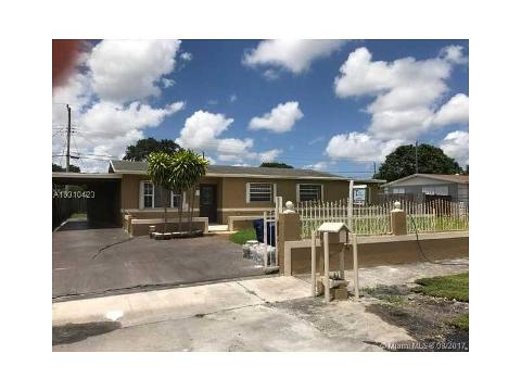 15 click to view home photos - Home For Sale In Miami Gardens