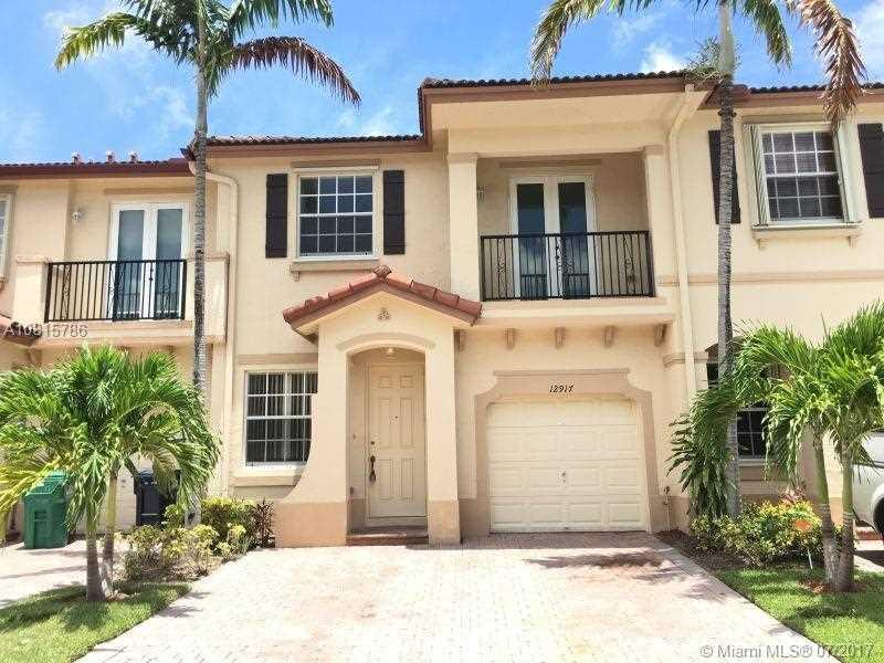12917 sw 133rd ter miami fl mls a10315786 better for 11263 sw 112 terrace