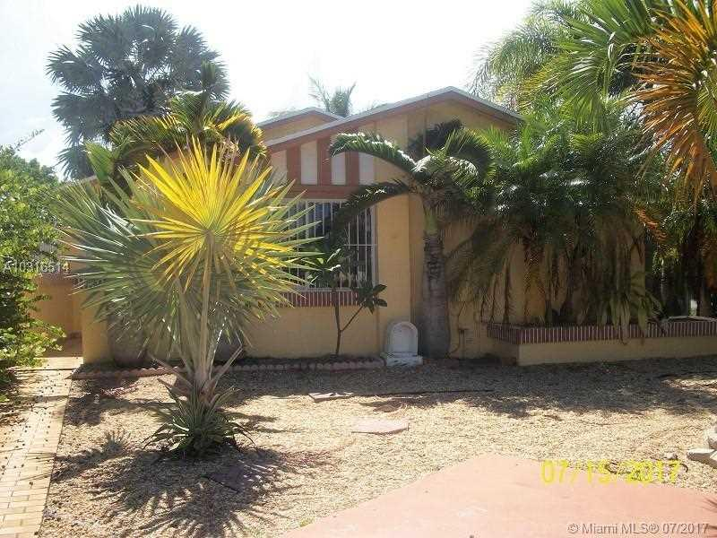 Address Withheld By Seller Miami Fl Mls A10316514