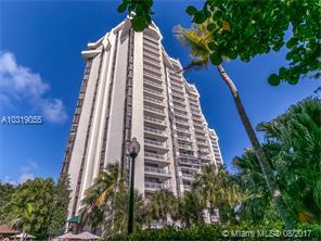 4000 towerside ter 302 miami fl mls a10319055 era for 4000 towerside terrace miami fl 33138