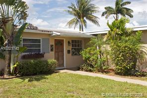 2720 sw 19th st fort lauderdale fl mls a10321743